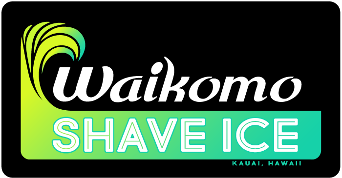 Franchise | Koloa Shave Ice, All Natural Shave Ice and Desserts